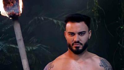 Jador, primul scandal la Survivor România. Pe cine a criticat neașteptat la Kanal D, toți au sărit imediat