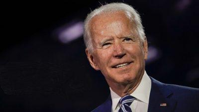 Joe Biden trebuie să își pregătească înmormântarea. Președintele SUA are 6 zile la dispoziție