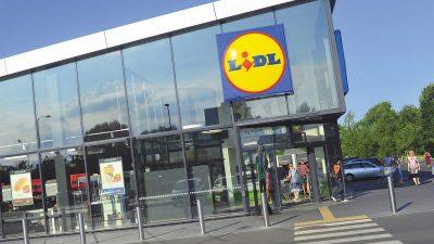 Lidl România, veste mare pentru toți clienții. Ce se întâmplă în 2021 cu magazinele