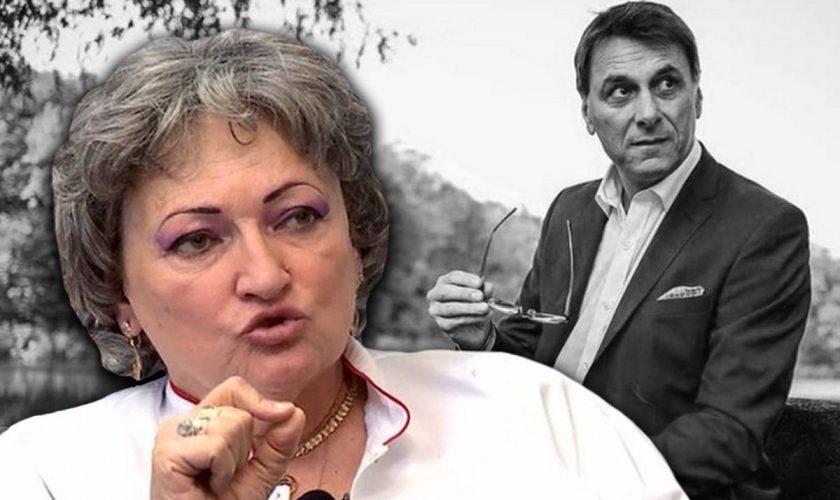 """Monica Pop, dezvăluiri șocante în cazul morții lui Bogdan Stanoevici: """"Ăsta e motivul pentru care l-au dus la Pantelimon"""""""