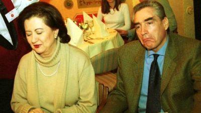 Petre Roman, adevărul despre divorțul de Mioara. Dacă află Oana Roman, sigur plânge