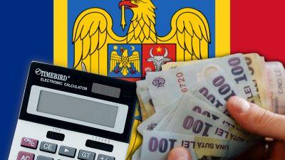 Pensii 2021. Ce pensii sunt greșite în România. Calculul e fals, românii care au pățit-o
