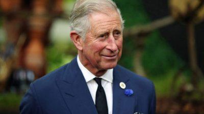 De ce nu e popular prințul Charles în Marea Britanie? Ce îi reproșează propriul său popor e ireal