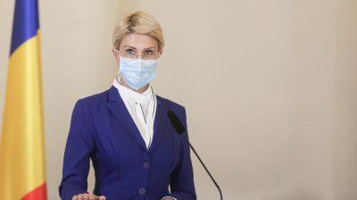 """Ministrul Muncii a dezvăluit care este cea mai mare pensie din România: """"Nu pot să tolerez și nici să dorm noaptea"""""""