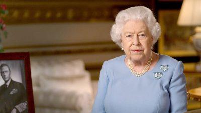 Ce mănâncă Regina Elisabeta la micul dejun, de fapt. Astea da fițe regale!