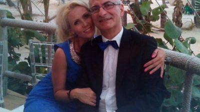 Soția lui Silviu Prigoană a spus adevărul despre afacerist. Așa ceva nu ar zice Bahmu, niciodată