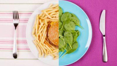 Alimentele 'calorii goale' pe care trebuie să le eviți. Greșeala pe care o fac toți românii