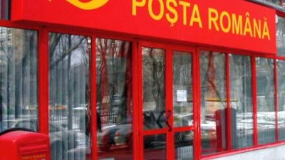 Câți bani câștigă un poștaș în România. Cum ajungi să te angajezi la Poșta Română