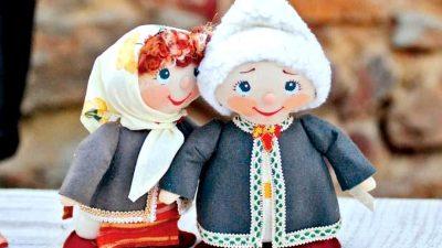 Când este Dragobete, sărbătoarea 100% românească a iubirii. Ce spune tradiția despre această zi minunată