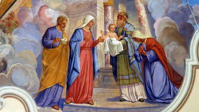 Calendar ortodox 2 februarie. Sărbătoare mare astăzi. Ce este interzis să faci