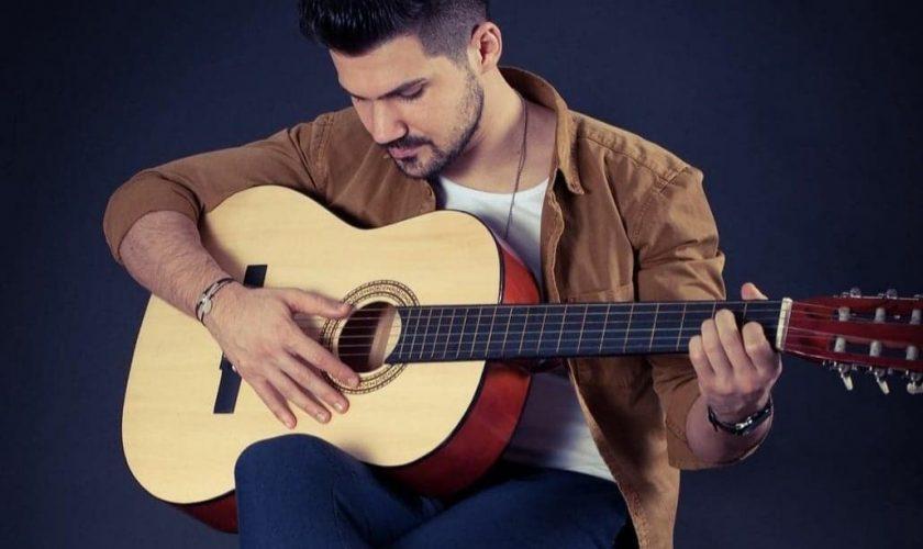 Românii au talent: Cine este Lucian Colareza, cel care a primit o propunere superbă din partea Andrei