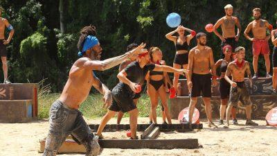 Cine sunt noii concurenți de la Survivor România. Alexandra Stan și Simona Hapciuc vor fi înlocuite