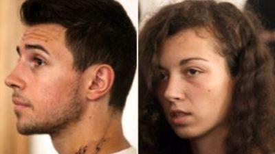 Crima care a șocat România. Detalii sinistre din ancheta studenților criminali de la Timișoara