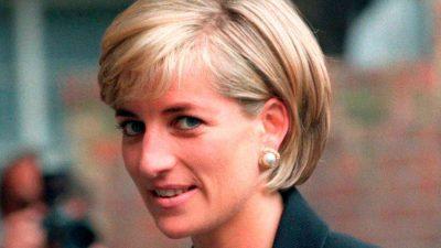 Cum a fost traumatizată Prințesa Diana de Charles.Ce a pățit femeia