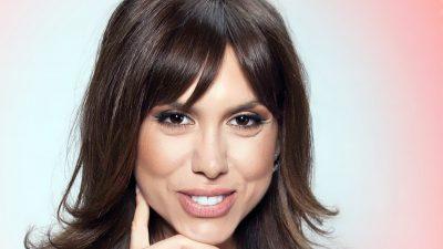 Denise Rifai, în culmea fericirii! Vedeta Kanal D le-a dat vestea cea mare fanilor