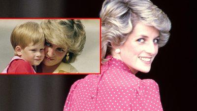 Dezvăluiri noi și șocante despre Prințesa Diana. Documentarul spune tot adevărul despre ea