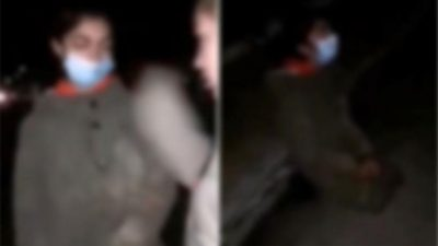 """Fată din Şimleu Silvaniei, bătută fără milă de agresoare: """"Ce picioare i-aş da în cap"""""""