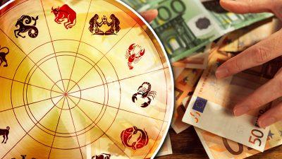Horoscop 12 februarie 2021. Zodiile care au o zi excelentă: bani și liniște