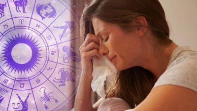 Horoscop 19 februarie 2021. Probleme de sănătate pentru aceste zodii, grijă mare