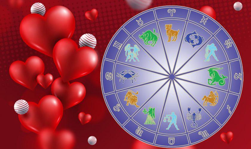 Horoscop 2021. Cele mai atractive zodii. Primesc admiraţie, invidie, dar și antipatii