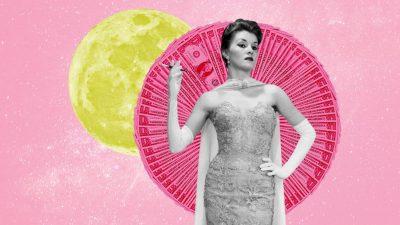Horoscop 24 februarie 2021. Zodia care câștigă bani chiar azi, de Dragobete