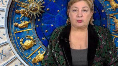 Horoscop Urania 20-26 februarie. Zodiile care vor avea o săptămână de neuitat