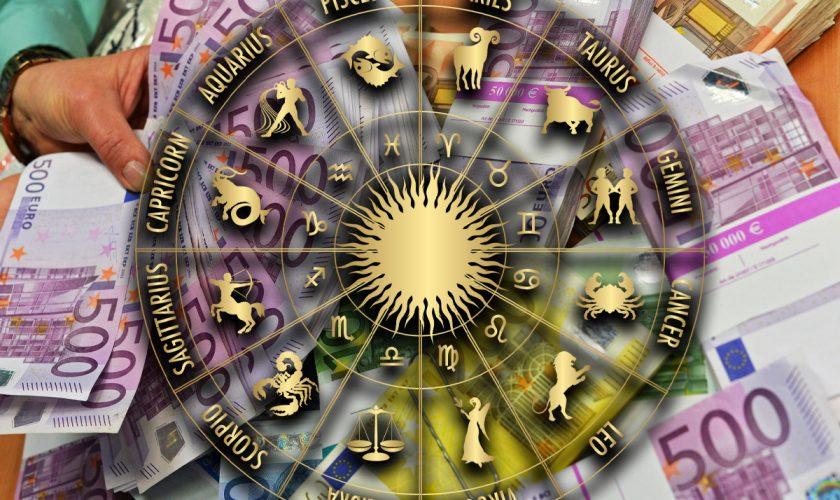 Horoscopul banilor martie 2021. Zodia care scapă de datorii și își schimbă viața