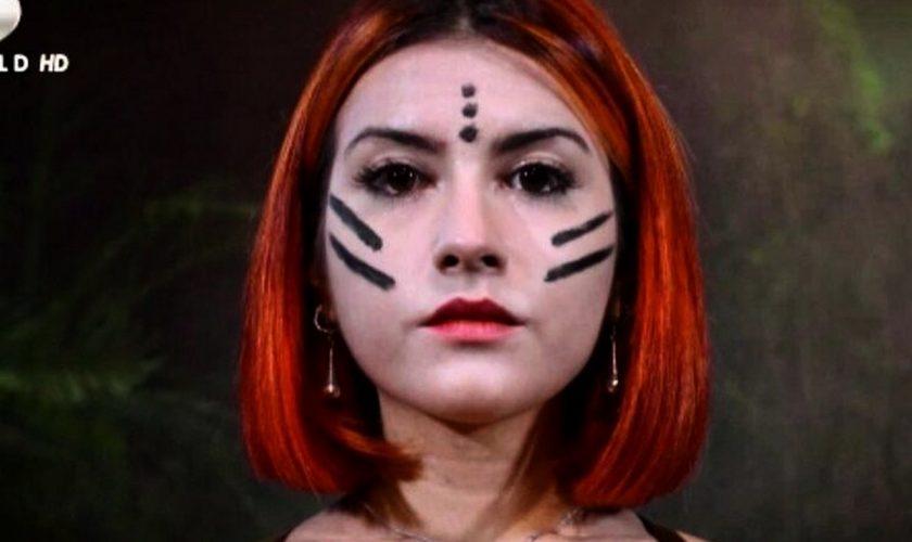În ce stare se află Roxana Ghiță. Ce probleme de sănătate are la Survivor România