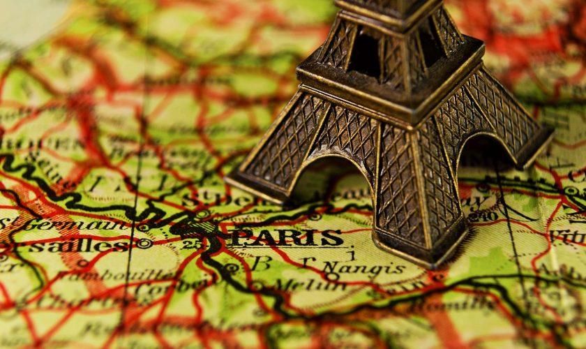 Locuri de muncă pentru români în Franța, în 2021. Ce muncitori se caută și pe ce salarii