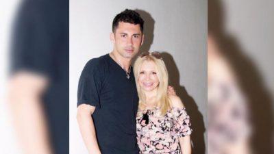 """Mama lui Dan Bălan, la un pas de moarte din cauza covid-19: """"M-a lovit rău de tot"""""""