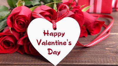 """Mesaje de Valentine's Day pentru ea. 23 de moduri de a-i spune """"Te iubesc"""""""