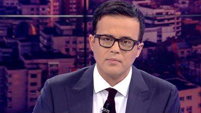 Mihai Gâdea, anunț crunt în miez de noapte. Ce se va întâmpla de mâine în România