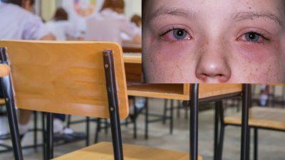 Noul pericol din școlile României. Specialiștii trag un semnal de alarmă, elevii sunt vizați direct