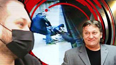 Răzvan Lupu, salvatorul fetei de la metrou, încă șocat. Ce nelămurire are deși a devenit erou