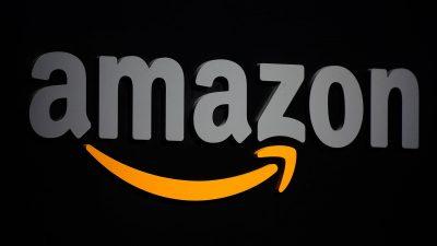 Salarii Amazon în România. Ce spun angajații despre banii primiți și mediul de lucru