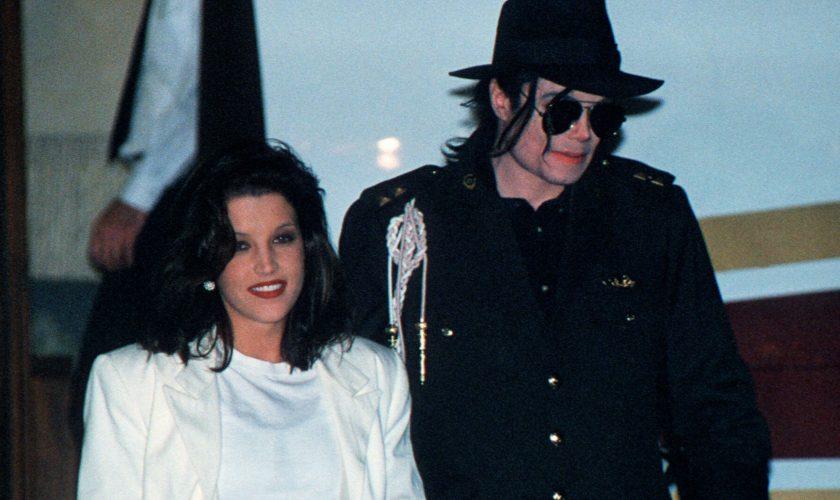 Secrete intime din viața amoroasă a lui Michael Jackson. Fosta lui soție rupe tăcerea