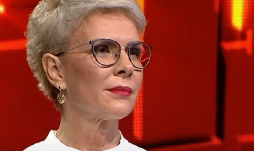 Teo Trandafir, despre salariul imens de la Kanal D: 'Am și cheltuieli'