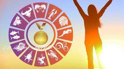 """Zodii care domină cu autoritate. Cine sunt """"torționarii"""" horoscopului, de fapt"""