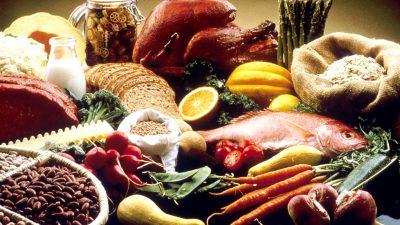 Top 3 alimente care ne-au păcălit până acum. De ce sunt dăunătoare