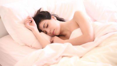 Ce înseamnă dacă visezi că te cerți cu cineva. E de bine sau de rău în realitate?