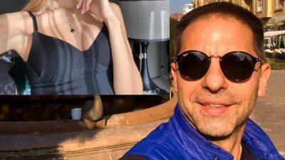 EXCLUSIV Asistenta lui Dan Negru, veste incredibilă. Va fi cea mai bogată asistentă TV din lume