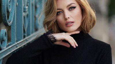 Elena Gheorghe s-a reprofilat. A lăsat muzica și face bani frumoși din altă afacere