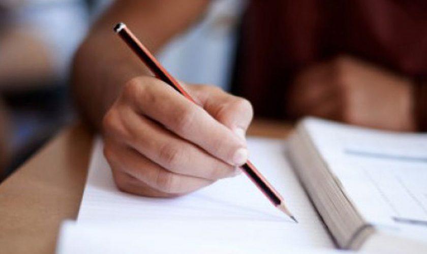 Anul școlar 2020-2021. Schimbări majore la examenele din vară. Anunțul oficial
