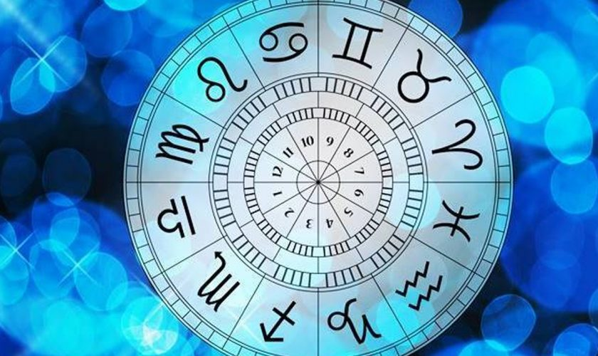 Horoscop, vineri, 5 februarie 2020. Zodia care atrage banii ca un magnet