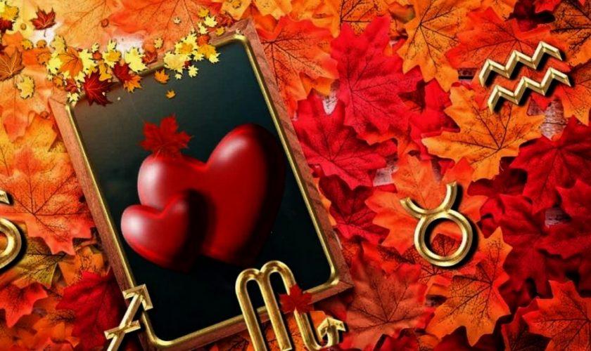 Horoscop 14 februarie 2021. Probleme de sănătate pentru o zodie, chiar de Ziua Îndrăgostiților