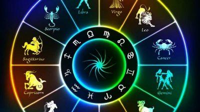 Horoscop 20 februarie 2021. Zodia care va avea o zi periculoasă, mare atenție