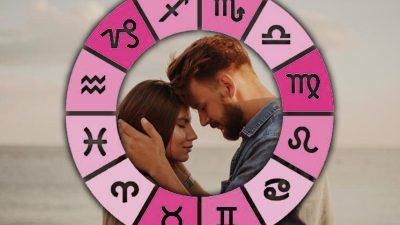 Horoscopul celor mai sinceri bărbați. În ce zodii poți să ai încredere: nu vei suferi niciodată