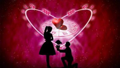 Horoscop dragoste 2021. Zodiile care vor suferi enorm, le va fi greu să-și revină