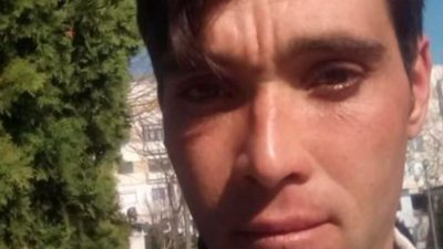 Un tată din Iași a ales să se sinucidă, în direct, pe Facebook. Ce se întâmplase cu fetița lui
