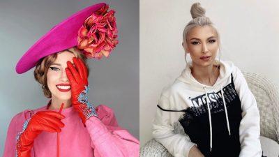 Iulia Albu a umilit-o pe Andreea Bălan la TV. Toată România a auzit acest cuvânt urât